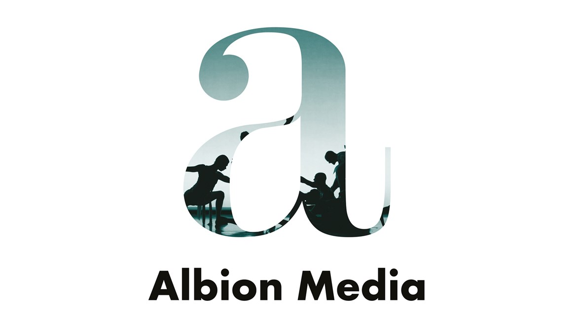 undefinedAlbion Media Logo 04