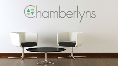 Chamberlyns Financial Advisors