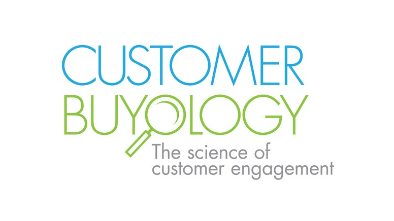 undefinedCustomer Buyology