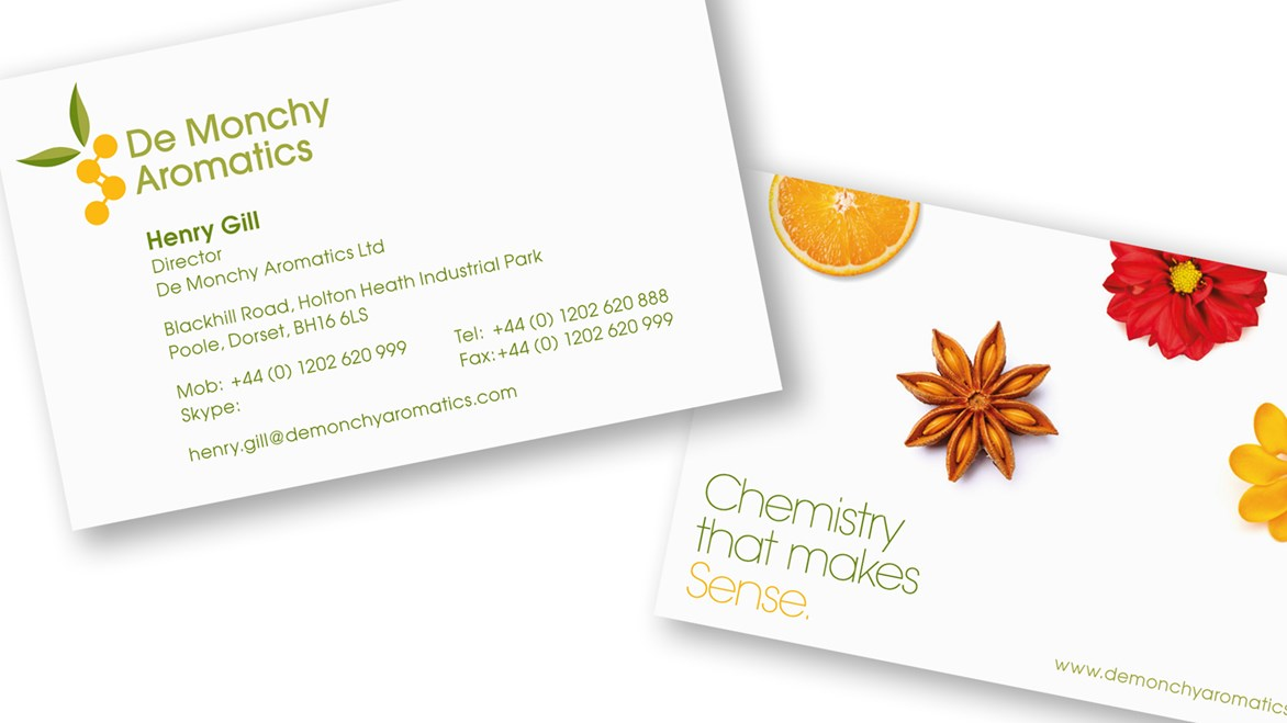 demonchy-business-card