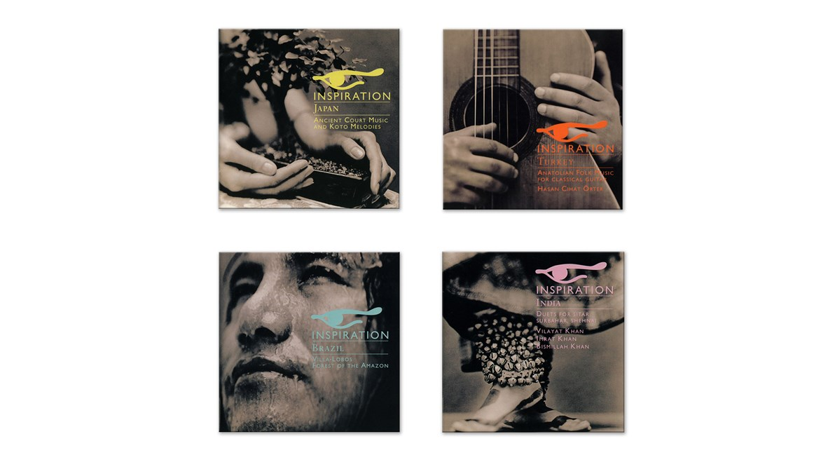 emi-classics-cd-covers-01