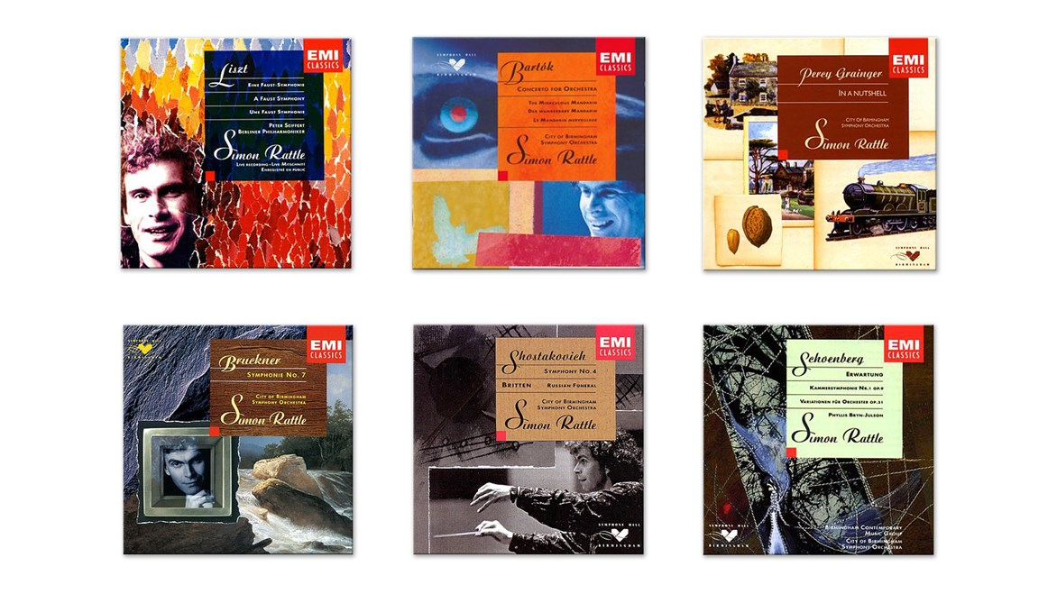 emi-classics-cd-covers-02