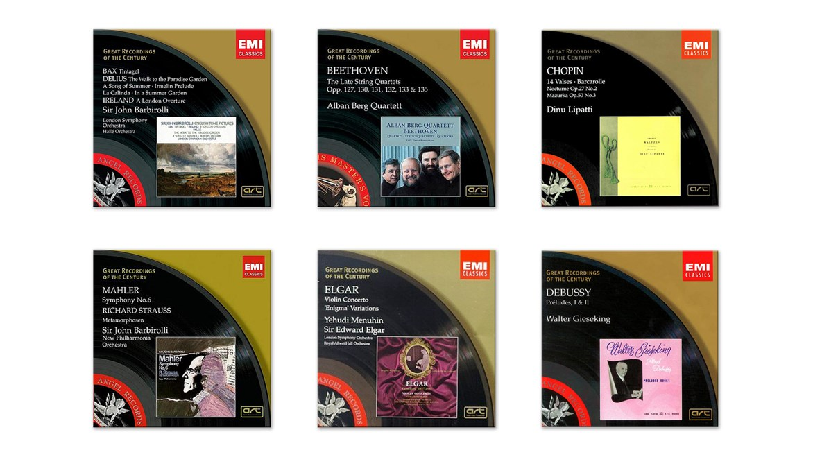 emi-classics-cd-covers-03