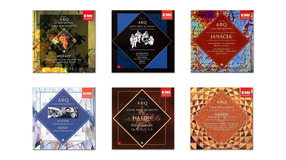 emi-classics-cd-covers-04