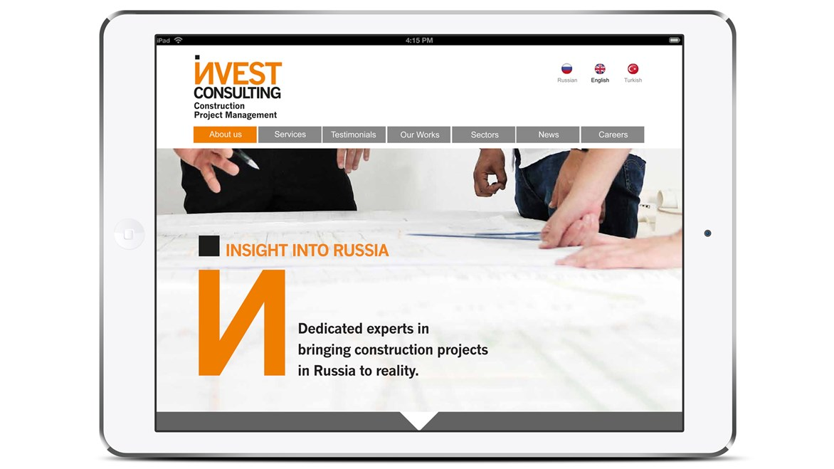 invest-consulting-web-01