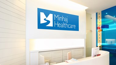 Minhaj Health Clinic