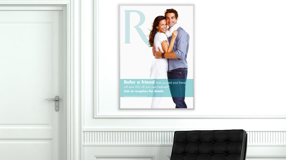 riverbanks-clinic-poster-01