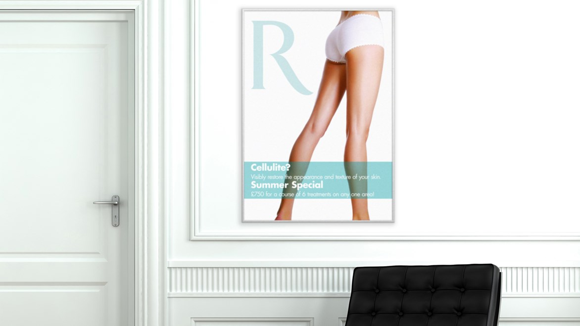 riverbanks-clinic-poster_2