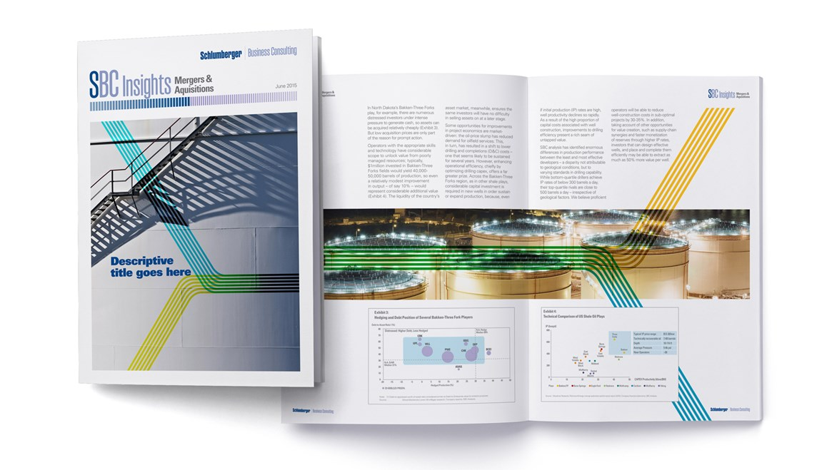 schlumberger-brochure-1