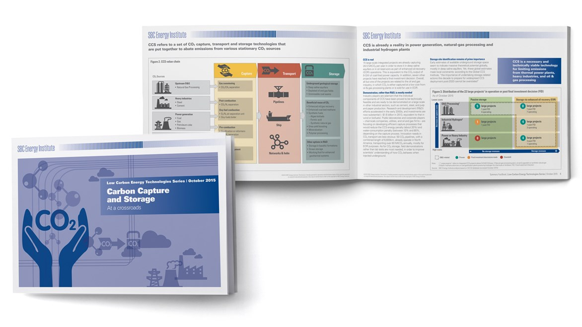 schlumberger-fact-book