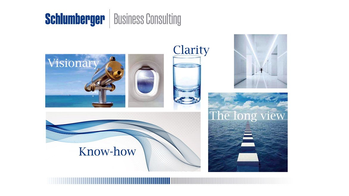 schlumberger-overview-2