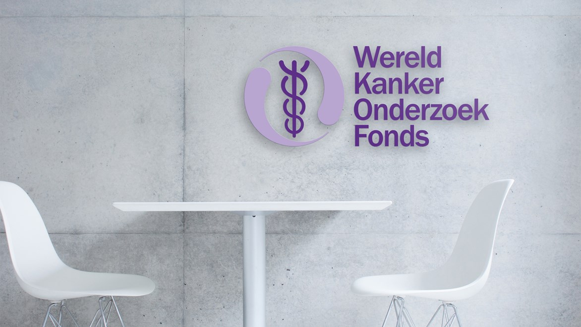 wcrf-logo-netherlands-office