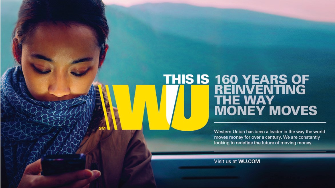 how to start western union business